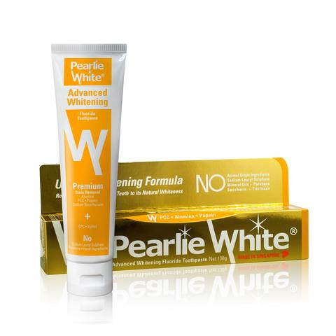 Advanced_Whitening_TP_Side_w_Tube_large
